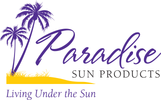 Paradise Sun Products